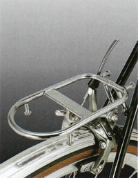 RALEIGH ラレー純正 リヤバッグサポーター (CA-RRA)