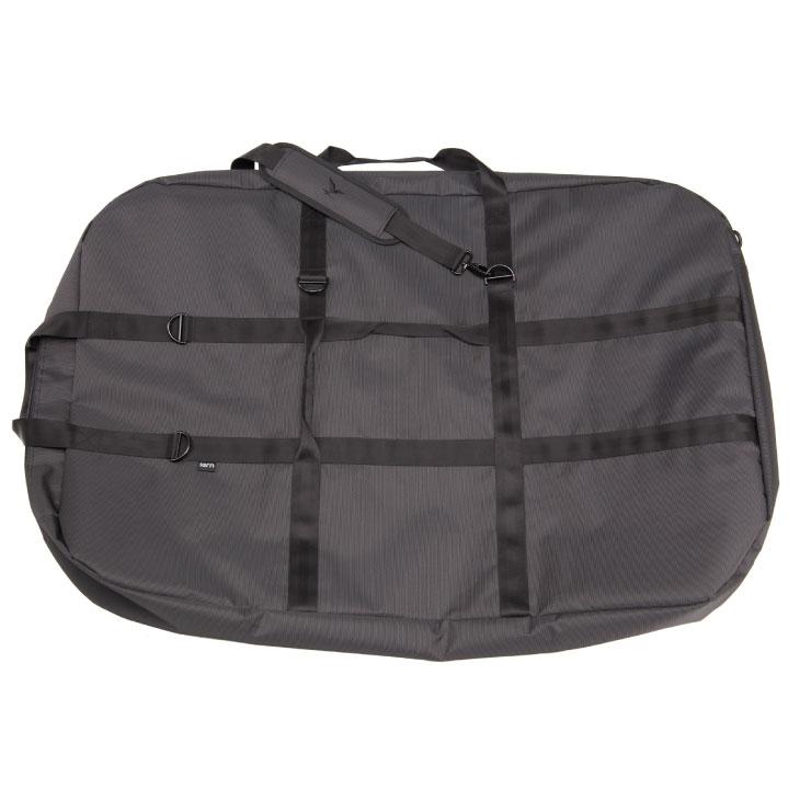 TERN ターン Stow Bag(S) ストーバッグ BYB専用 輪行袋 (TERN純正)