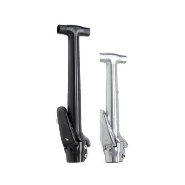 Tern ターン ハンドルポスト Physis 3D T-Bar Handlepost