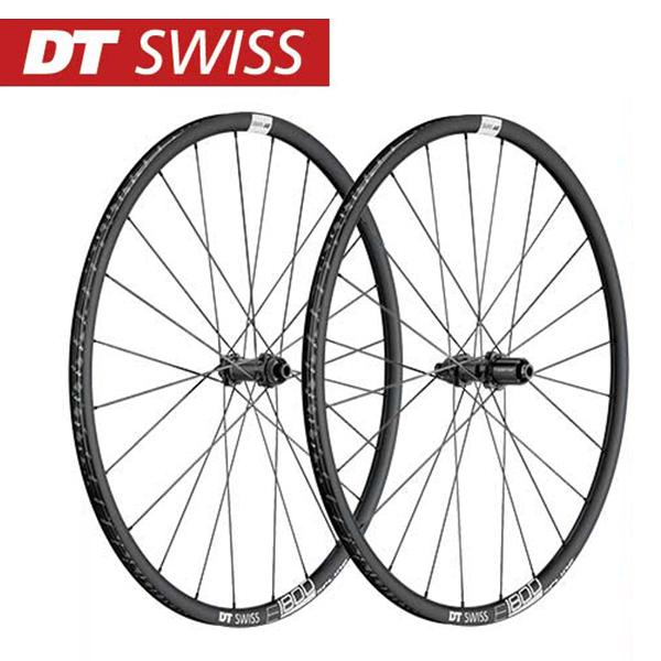 (送料無料)DT SWISS DT スイス ホイール E 1800 Spline db 32 ホイールセット シマノ(10S 11S対応) (4935012344858)
