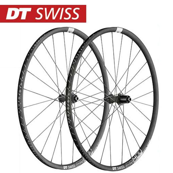(送料無料)DT SWISS DT スイス ホイール ER 1400 Spline db 21 ホイールセット シマノ(10S 11S対応) (4935012344827)