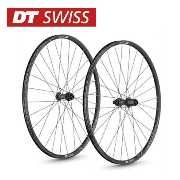 (送料無料)DT SWISS スイス DT スイス チューブレスレディ ホイール Spline X Set 1900 Spline 27.5 Wheel Set X 1900 スプライン 27.5セット シマノ(10S 11S対応) (4935012339489), 大桑村:8edb6ef9 --- jpworks.be