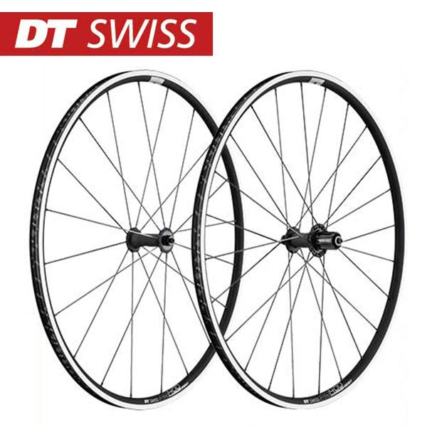 (送料無料)DT SWISS DT スイス ホイール PR 1400 Dicut 21 ホイールセット シマノ(10S 11S対応) (4935012344735)
