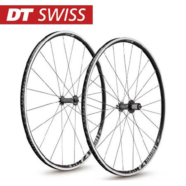 (送料無料)DT SWISS チューブレスレディ ホイール RR-21 Dicut Wheel Set RR-21ダイカット ホイールセット シマノ(10S 11S対応) (4935012339557)