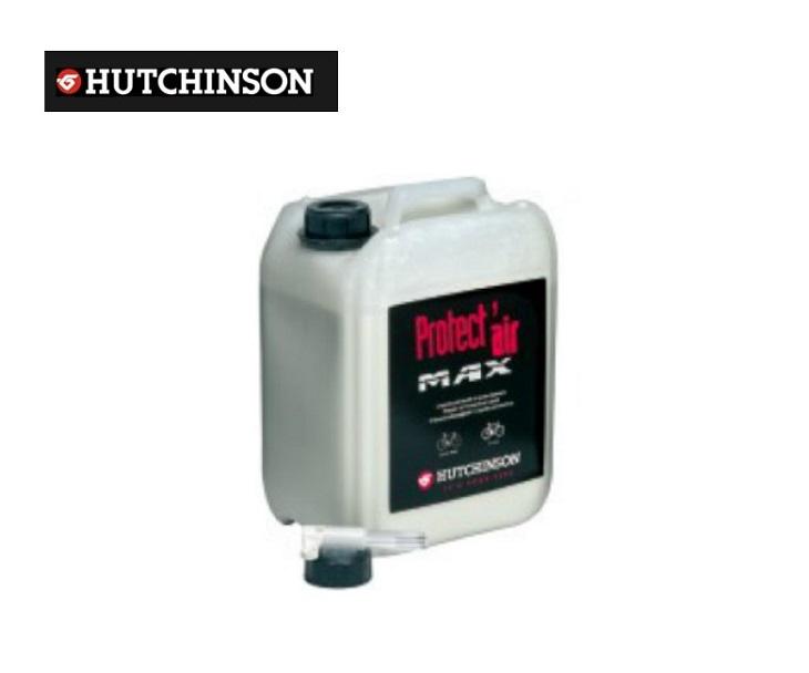 (送料無料)(HUTCHINSON)ハッチンソン ACCESSORIES アクセサリー プロテクトエアマックス 5L(AD60130)