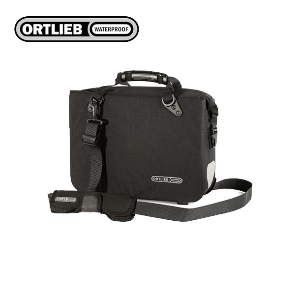 ORTLIEB オルトリーブ パニアバッグ OFFICE BAG QL2.1 オフィスバッグ QL2.1