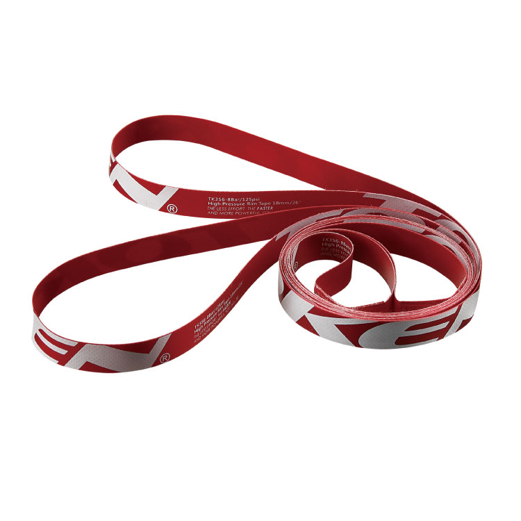TOKEN トーケン リムテープ HIGH PRESSURE RIM TAPE ハイプレッシャー リムテープ TK3361 TK3363 TK3364 TK3365