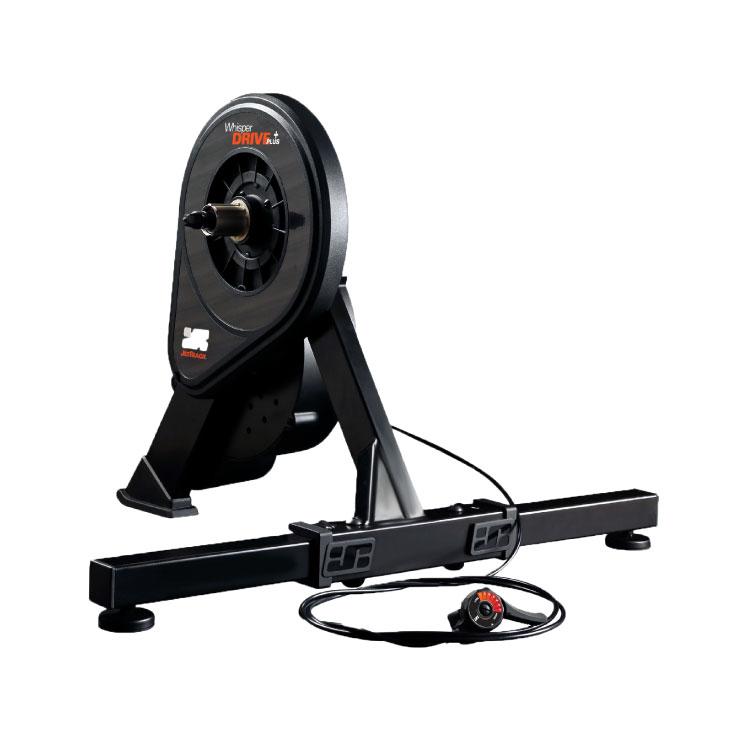 JET BLACK ジェットブラック Whisper Drive Plus ウィスパー ドライブ プラス トレーニング用品(9338891011869)
