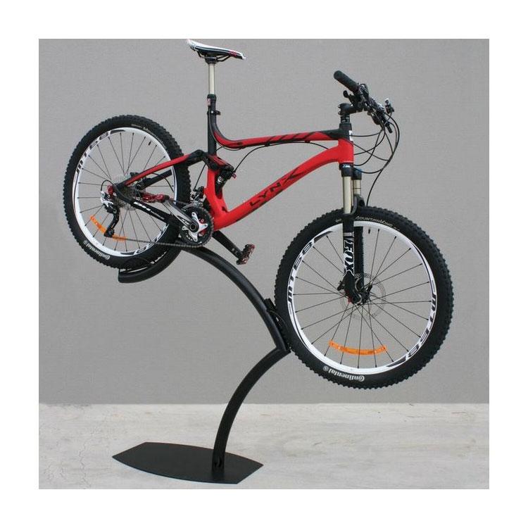 JET BLACK ジェットブラック JB COBRA Bike Stand JB コブラ バイクスタンド トレーニング用品(9338891008326)