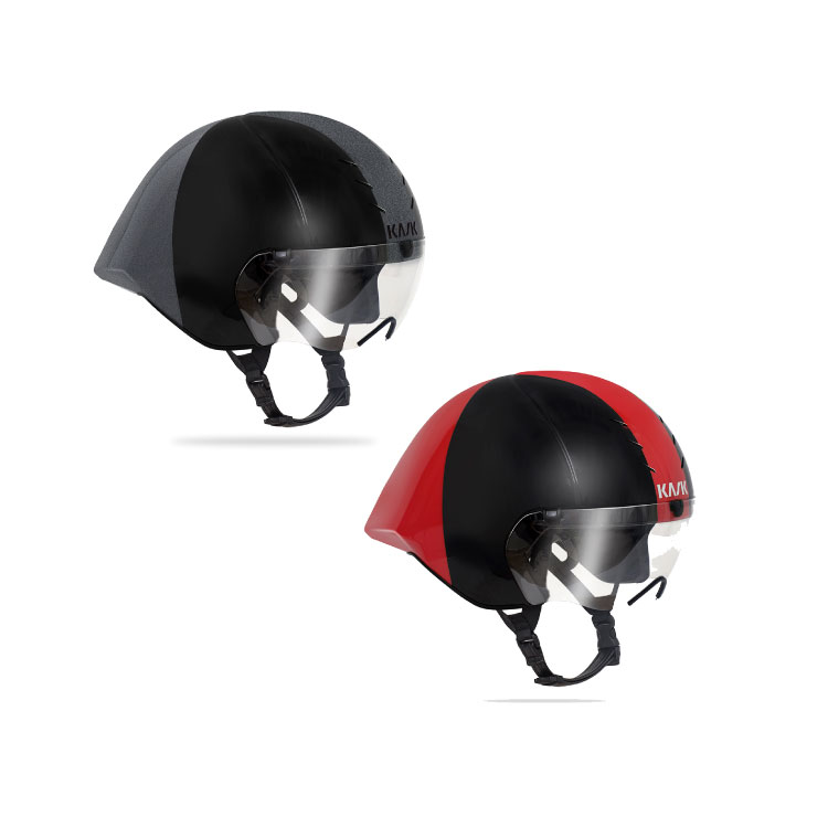 KASK カスク MISTRAL ミストラル(JCF公認)ヘルメット