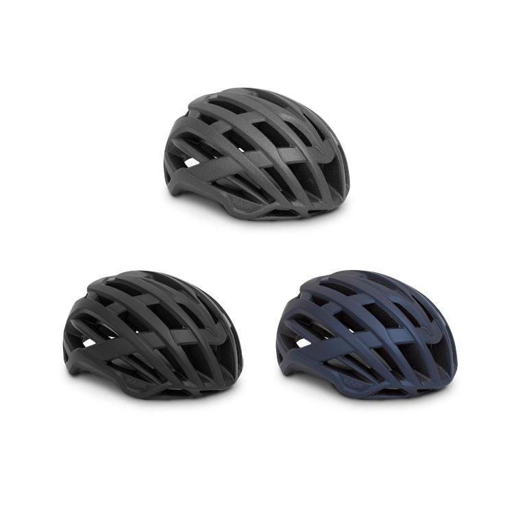 KASK カスク VALEGRO ヴァレグロ マット(JCF公認)ヘルメット