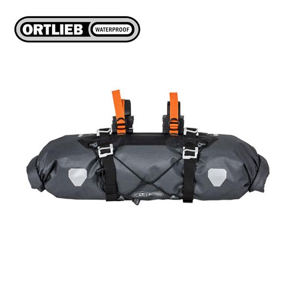 ORTLIEB オルトリーブ バイクパッキング HANDLEBAR PACK ハンドルバーパック