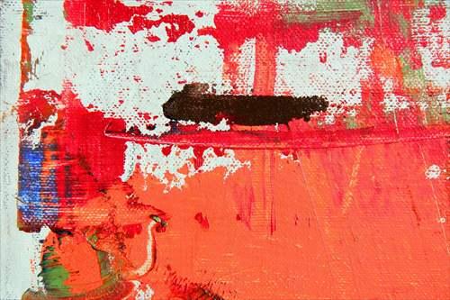 【送料無料】パネルフレーム インテリアパネル Abstract artwork IAP51591 キャンバス モダンアート お洒落インテリア 【取寄品】【プレゼント】【バースデー 誕生日ギフト】 【のし利用可】