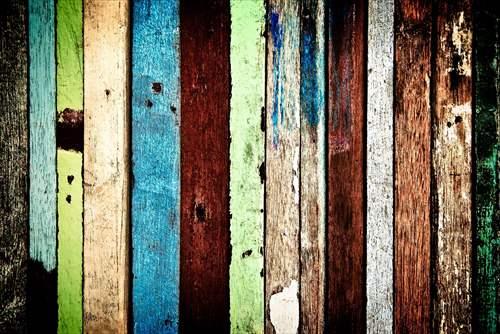 パネルフレーム インテリアパネル Wood background IAP51592 キャンバス モダンアート お洒落インテリア 取寄品 【プレゼント】【バースデー 誕生日ギフト】 【のし利用可】