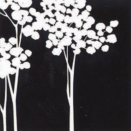 【送料無料】ペーパーアートパネル IND-12465 額付インテリアアート通販【取寄品】【プレゼント】【バースデー 誕生日ギフト】 【のし利用可】