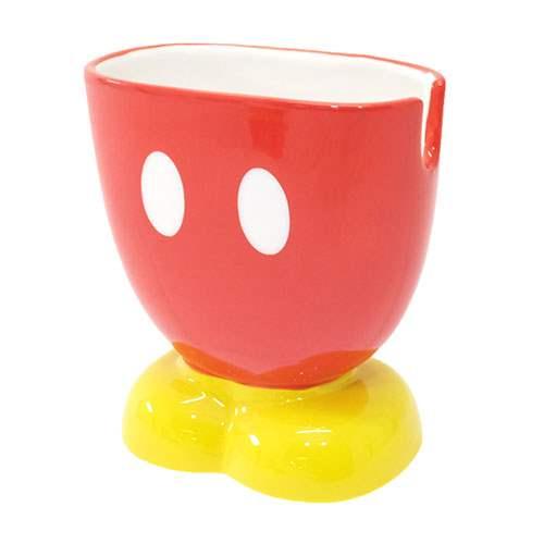 新着セール しゃもじ立て カトラリー ミッキーマウスディズニー サンアート 陶器製食器 ギフト 大幅にプライスダウン