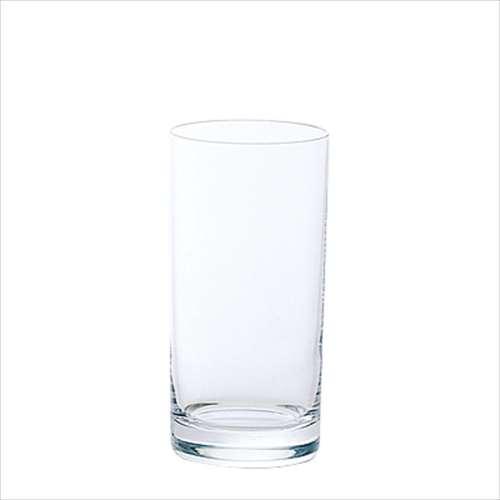 タンブラー12 6個セット グラスコップ Gライン B-6578 アデリア 360ml 酒器 食器石塚硝子 【取寄品】【プレゼント】 【引越し祝い 新築祝い 開業祝い】【内祝い お返しギフト】【のし利用可】