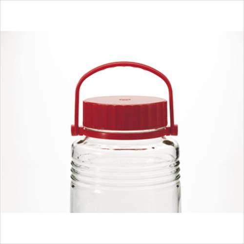 ピルスナーL ブルードット 3個セット ビアグラス 泡づくり 9402 アデリア 415ml 国産 酒器石塚硝子通販   先着順  9/3まで