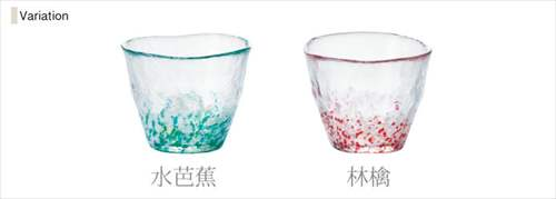 日本bi图大全_免费玻璃 3 片套碗汤 tsu 軽bi 已经在日本礼品小玩意石冢玻璃有限