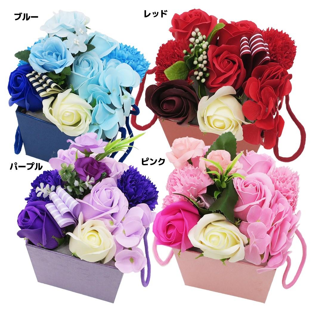 Velkommen rakuten global market present gift miscellaneous goods soap flower gift miscellaneous goods soap memorial day present mightylinksfo