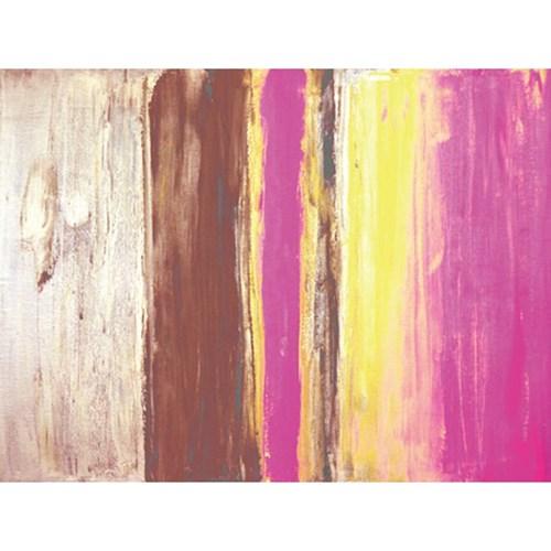 送料無料 Art Panel T30 爆売りセール開催中 Gallery モダン アート アートパネル Acrylics 装飾インテリア 美工社 ベルコモン and 新作アイテム毎日更新 ギフト background フレームレス 取寄品 oils