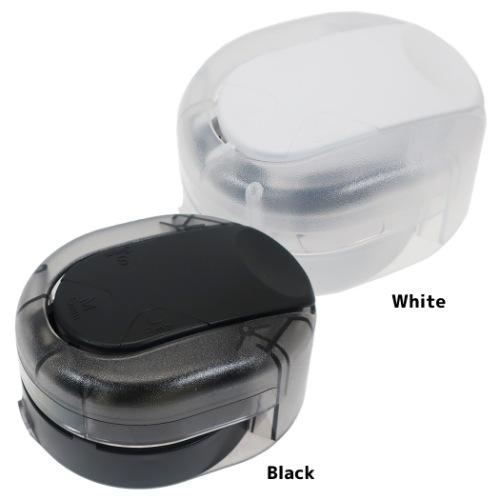 最安値 コーナーカッター 便利文具 かどまるPRO-NEO サンスター文具 店舗用品 アウトレット オフィス 高性能機種通販