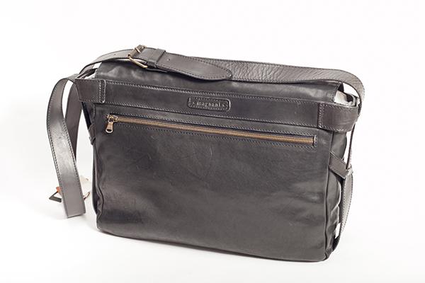 Magnani メンズメッセンジャーバッグかばん アウトレット SALE バッグ イタリア製08wkXnOP