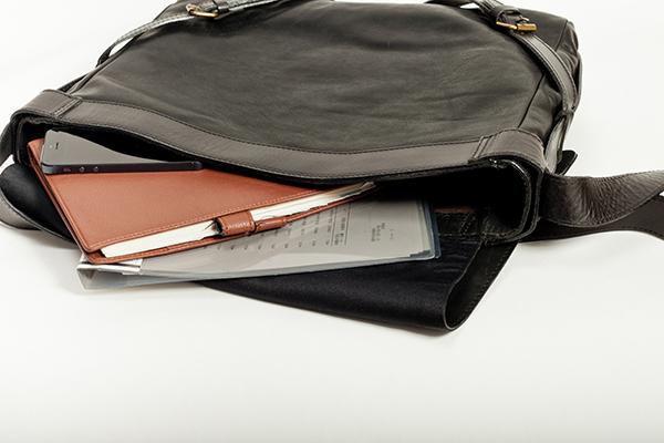 Magnani メンズメッセンジャーバッグかばん アウトレット SALE バッグ イタリア製R3L4Ajq5