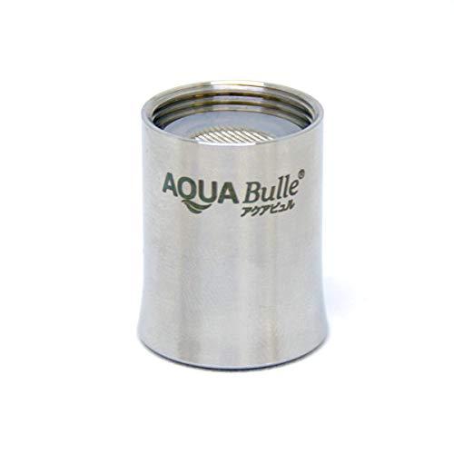 健康応援セール!【AQ88】マイクロバブル発生装置 蛇口用『AQUA Bulle AQ-Fine』