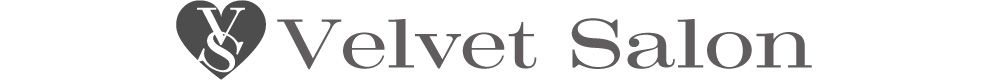 Velvet Salon:お洒落に敏感な大人の女性に向けたアパレル、雑貨を取り揃えています