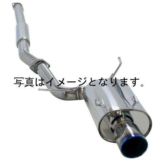 個人宅発送可能! HKS マフラー スーパーターボマフラー ミツビシ ランサーエボリューション CT9A(VII) 4G63(TURBO) 01/02-03/01 (31029-AM002)