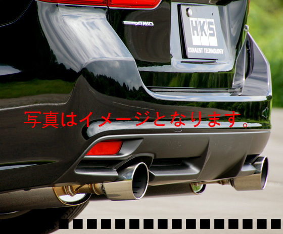 自動車関連業者直送限定 HKS スーパーターボ マフラー スバル レヴォーグ VMG FA20 TURBO 14 06- 31029-AF009 当店では 葬儀 運動会 七五三 売れ行き好調 特価