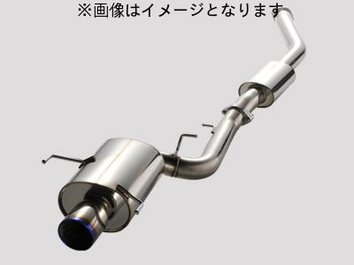 個人宅発送可能! HKS スーパーターボ マフラー ミツビシ ランサーエボリューション CZ4A(X) 4B11(TURBO) 07/10- (31029-AM004)