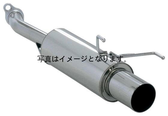 個人宅発送可能! HKS マフラー サイレントハイパワー ホンダ フィット GD3 L15A 02/09-04/05 (32016-AH017)