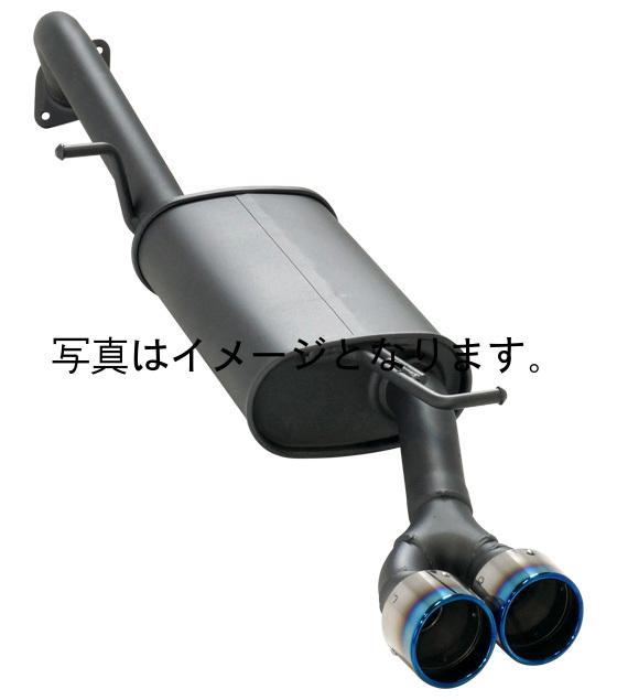 個人宅発送可能! HKS マフラー リーガル  トヨタ プリウス ZVW30 2ZR-FXE(2ZR-3JM) 09/05-15/11 (32008-AT012)