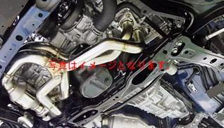 個人宅発送可能! HKS EXHAUST & ECU PACKAGE エキゾースト&ECUパッケージ GT- SPEC SUBARU スバル BRZ ZC6 FA20 12/03-19/03 (33009-AT002)