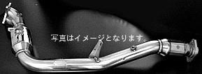 個人宅発送可能! HKS エキゾースト メタルキャタライザー METALCATALYZER スバル SUBARU レガシィツーリングワゴン CBA-BP5(D, E, F) EJ20X 06/06-09/05 (33005-AF012)
