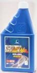 オメガ 2輪 エンジンオイル SP-2 10W-40 1L モーターサイクルオイル OIL バイク専用 中古 SP2 10w40 購買 OMEGA 1リットル