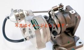 個人宅発送可能! HKS SPORTS TURBINE KIT (ACTUATOR SERIES) スポーツタービンキット (アクチュエーターシリーズ) GT III HONDA ホンダ S660 JW5 S07A(TURBO) 15/04- (11004-AH001)