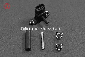 HKS エレクトロニクス ELECTRONICS F-CON iS・F-CON V Pro オプションパーツ オプション圧力センサースーパーワイドレンジ (4299-RA008)