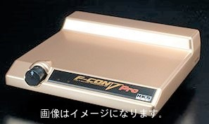 HKS エレクトロニクス ELECTRONICS F-CON V Pro Ver.3.4 (42012-AK007)