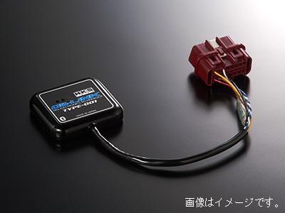 個人宅発送可能! HKS OB-LINK TYPE-001 (44009-AK002)