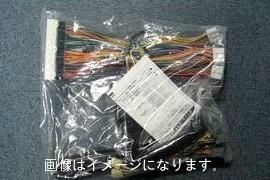 HKS エレクトロニクス ELECTRONICS F-CON iS・F-CON V Pro ハーネス スバル SUBARU レガシィツーリングワゴン BP5 EJ20X, EJ20Y 06/05-09/04 FP5-9 (42002-AF002)