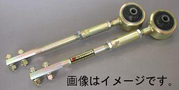 イケヤフォーミュラ IKEYA FORMURA ブッシュ テンションロッド 日産 スカイライン HNR32 ECNR33 (IFAD04003)