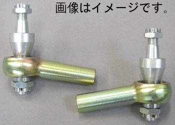 最安値挑戦 イケヤフォーミュラ IKEYA FORMURA 予約販売品 タイロッドエンド IFAN15013 スカイラインGT-R BNR32 日産