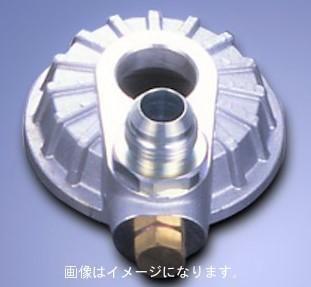HKS OIL 気質アップ COOLER PARTS オイルクーラー系パーツ 取り出しアタッチメント 2599-SA012 日本メーカー新品