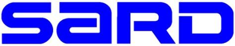 個人宅発送可能! サード SARD エアロ IS350/250 LSR EDITION AERO リアバンパー 単品 LEXUS レクサス IS350 IS250 前期型 05.09-08.09 (61943)