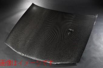 【特価】 個人宅発送可能! サード SARD エアロ R32 GT-R DRY CARBON PARTS ドライカーボンパーツ BONNET(NASA ダクト付き) ボンネット 塗装済み価格 NISSAN ニッサン スカイラインGT-R R32 BNR32 (61340), スレッジハンマー 150800c1