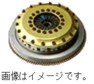 OS技研 ツインプレートクラッチ 多板式タイプ Rシリーズ R2CD 三菱 メーカー在庫限り品 大放出セール MITSUBISHI ランサー LANCER CE9A エボリューション 4G63 Evolution III