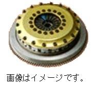 お気に入り OS技研 トリプルプレートクラッチ 多板式タイプ IX MITSUBISHI Rシリーズ R3C (アルミカバー) 三菱 LANCER MITSUBISHI ランサー エボリューション IX LANCER Evolution IX CT9A 4G63, 志雄町:077d1694 --- kventurepartners.sakura.ne.jp